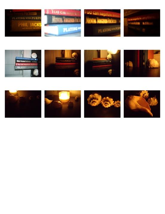 100 Night photos-5